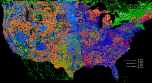 Tiger edited map openstreetmap wiki a low zoom stitched map using an earlier version of ito worlds map with slight different colors green or light green was what is now dark blue reviewed sciox Choice Image