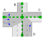 Lane Link Example 9.png