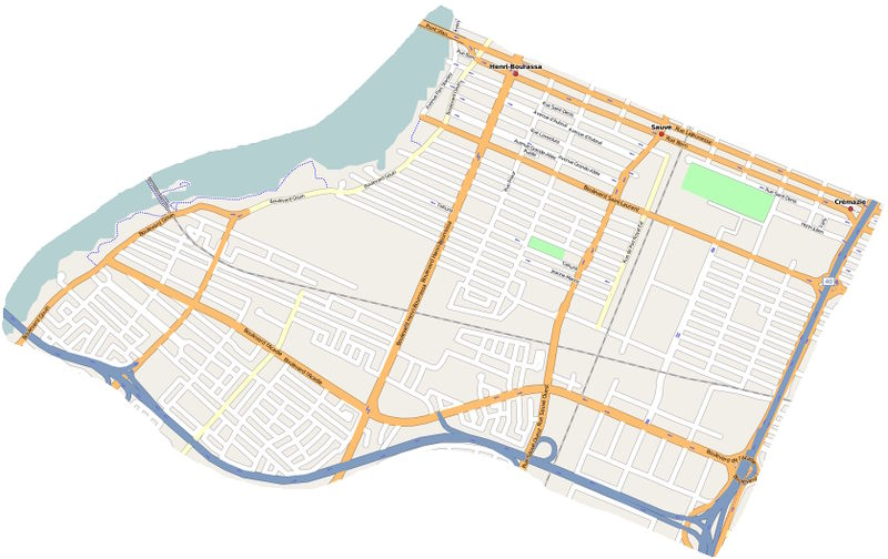File:Montreal-zone14.jpg