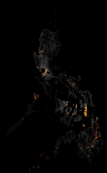 Philippines node density increase from 2016-01-01 to 2016-04-01.png
