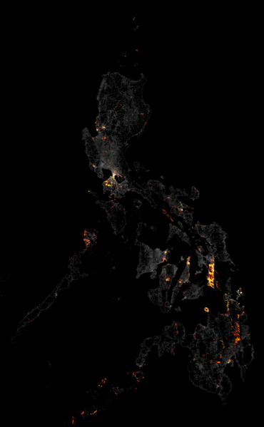 File:Philippines node density increase from 2016-01-01 to 2016-04-01.png