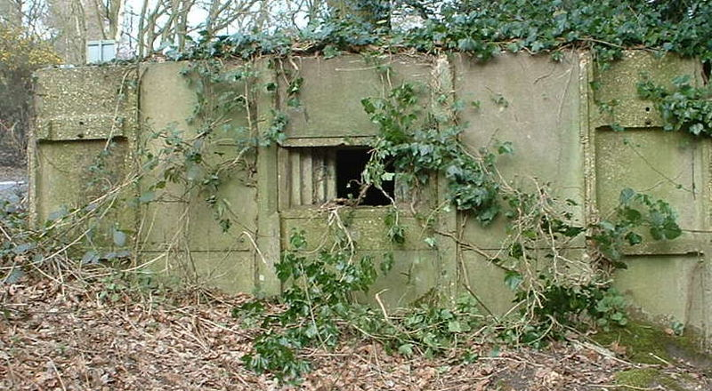 File:Pillbox at Curzon Bridges (South) cropped.jpg