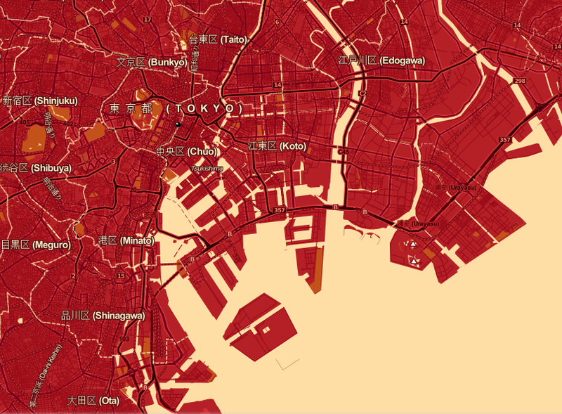 File:Tokyo 2012 cloudmade red.png