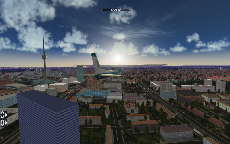 File:World2XPlane.png