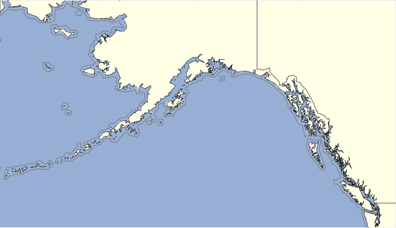 File:Pacific ne.png