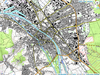 Bamberg in OpenTopoMap.png
