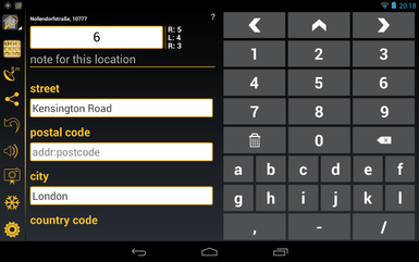 Keypad-mapper-tablet-landscape.png