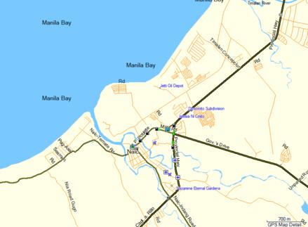 puerto galera and boracay island comparison Puerto galera philippinen:  denen boracay entweder zu teuer oder zu weit entfernt von manila ist  der bereich zwischen puerto galera und verde island,.