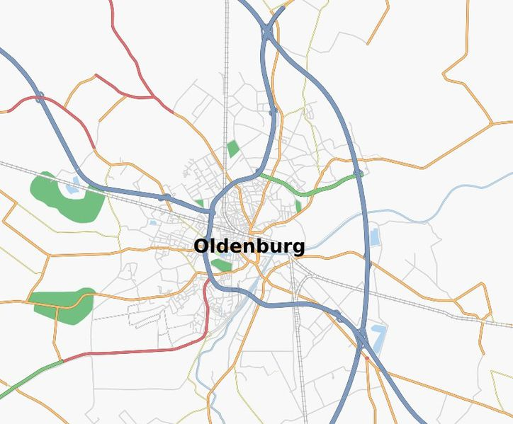 File:Oldenburg Oldb-2007-12-25.jpg
