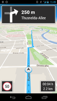Android - OpenStreetMap Wiki