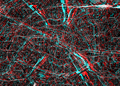 3D glasses map style Paris.png