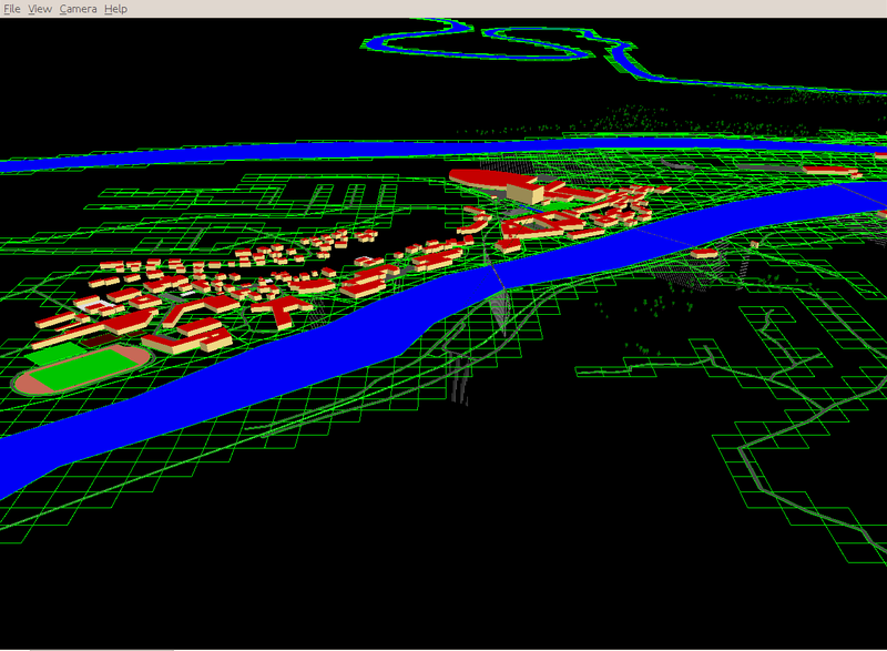 File:OSM2World 0.1.0 Terrain Outline Debug View.png