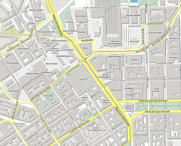 File:OSM with mapserver 3.jpg