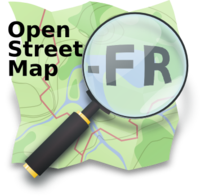 Openstreetmap-fr ND.png