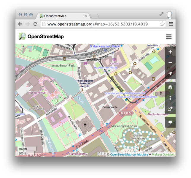 File:Openstreetmap.org on retina.png
