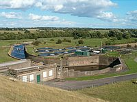 Water treatment - geograph.org.uk - 231374.jpg