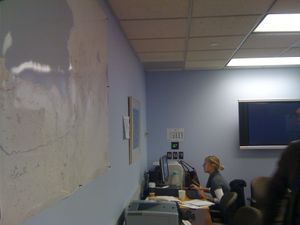 World Bank Haiti Situation Room.jpg