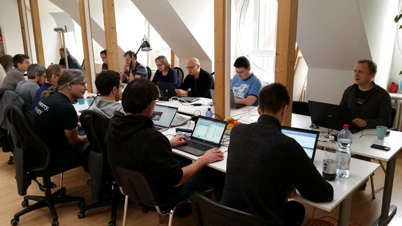 File:Hack-Weekend-Karlsruhe-Oct-2016-1.jpg