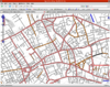 Pyrender london roads.png