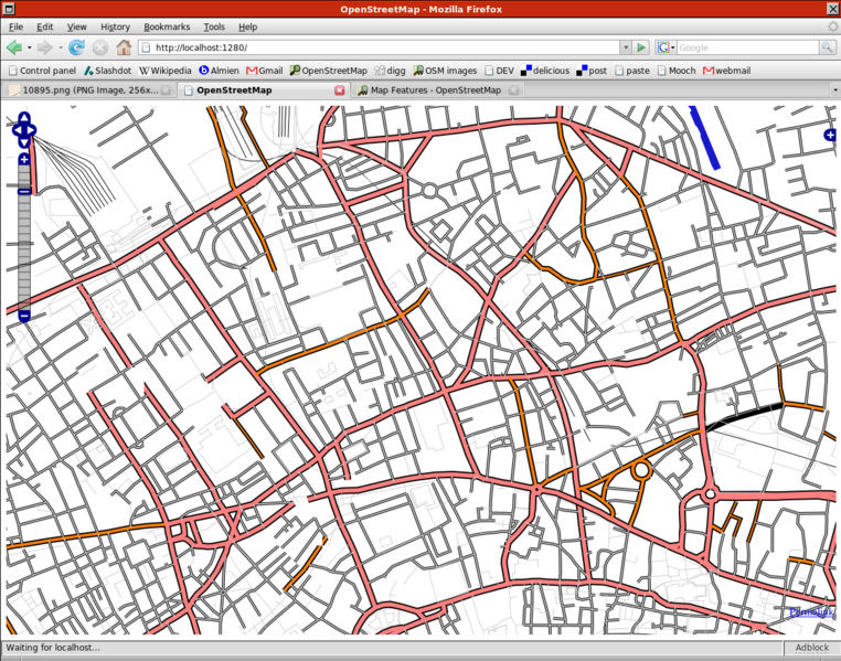File:Pyrender london roads.png