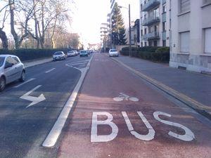 key cycleway openstreetmap wiki