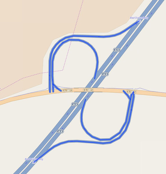 File:Example motorway link.jpg