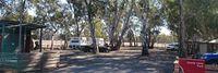 camp_site