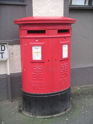 Double pillar box modern.jpg