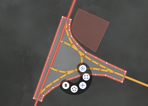 Junction area example 8.png