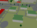 OSM2World roof-material-grass.png