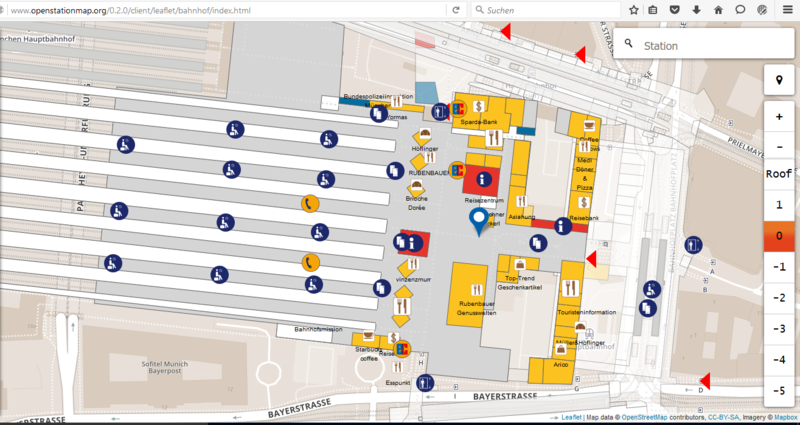 File:OpenStationMap-ScreenShot-München-Hbf.PNG