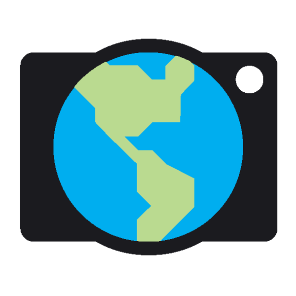 File:Openstreetview-logo-camera.png