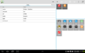 Tablet-layout-0.9.6.png