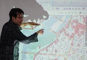 Taipei meet-up Discussing notes.jpg