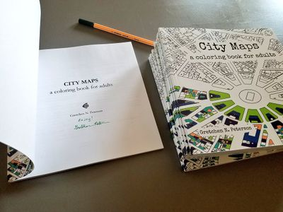 Citymaps-coloring-book.jpg