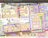 Gr.talent.atlas.png