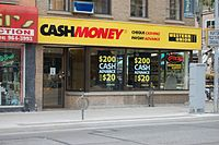 Guaranteed Payday Loans-Cash Money Store.jpg