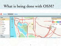 Introduction to OSM, Day 3.013.jpg