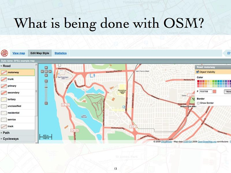 File:Introduction to OSM, Day 3.013.jpg