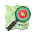 OpenStreetMap-osmbd.png