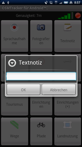 File:Osmtracker android add notice.png