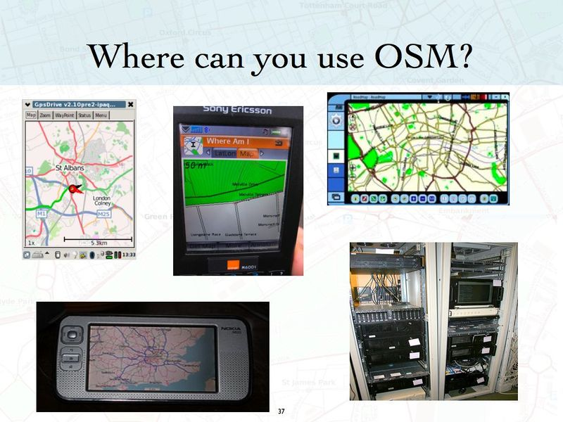 File:Introduction to OSM, Day 1.037.jpg