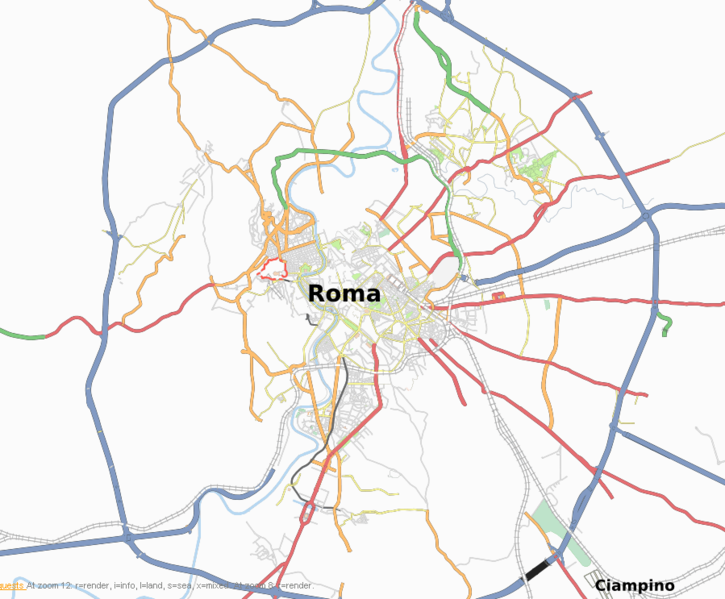 File:080418 Roma OSM.png