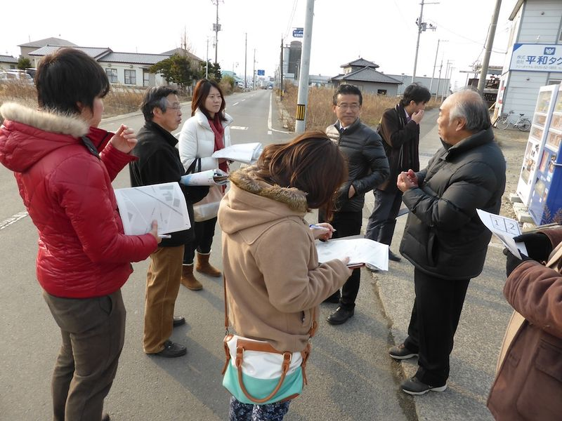 File:2014 Natori mapping event.jpg