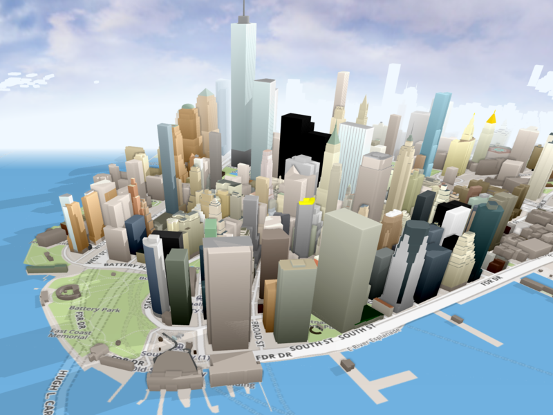 File:OSMB-Manhattan.png