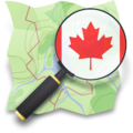 OSM Canada logo.png