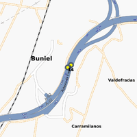 Osmarender motorway junction1.png