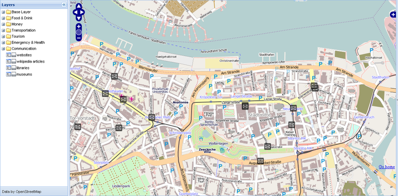 File:POI on a map screenshot.png