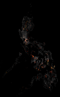 Philippines node density increase from 2015-07-01 to 2015-10-01.png