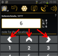 ENAiKOON-Keypad-Mapper-3-keypad-screen-with-arrow-to-arrows.png